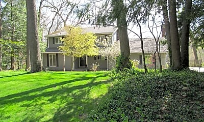 Building, 5251 Colony Woods Dr, 0