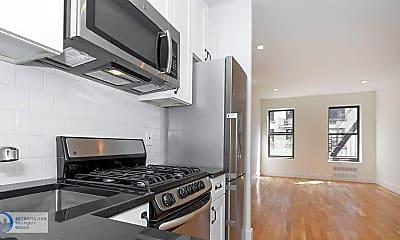 Kitchen, 121 E 82nd St, 1