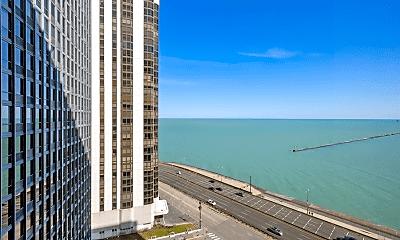Building, 900 N Lake Shore Dr, 2