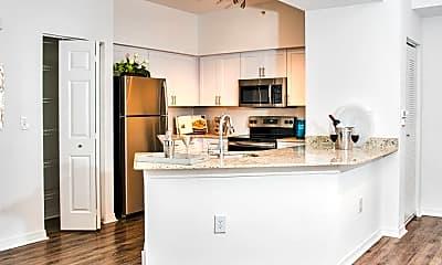 Kitchen, 12163 SW 27th St, 1