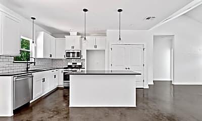 Kitchen, 319 Lamaloa Ln, 0