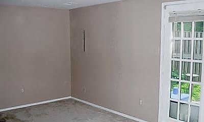 Bedroom, 5886 Bridgetown Ct, 2