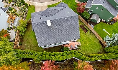 arialview1.jpg, 15279 NW Moresby Ct, 1