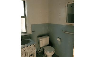 Bathroom, 84-74 159th St, 0