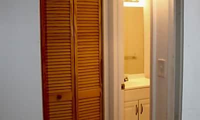 Royal Palm Apartments At Olive Glen Glen, 2