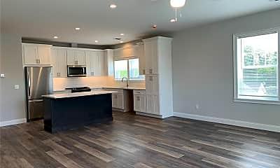 Living Room, 840 Montauk Hwy 3E, 0