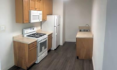 Kitchen, 2031 Rumrill Blvd, 0