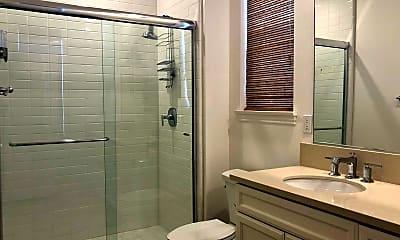 Bathroom, 113 Sanderling Ln, 2