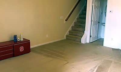 Living Room, 1111 Consortium Dr, 0