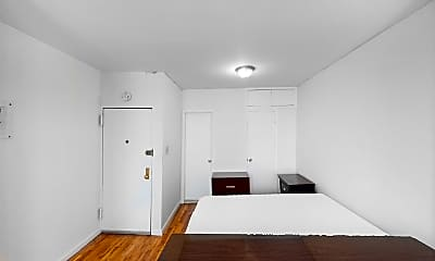 Bedroom, 1365 First Avenue #3A, 0