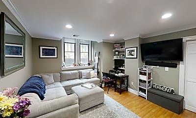 Living Room, 9 Greenway Ct, 0