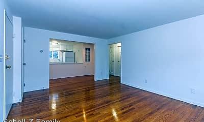 Living Room, 118 W Emerson St, 0