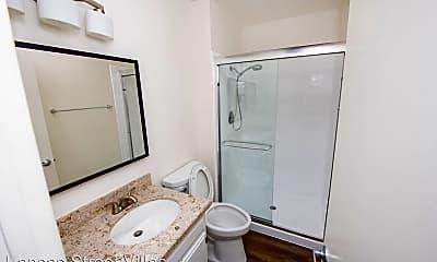 Bathroom, 4036 Kansas St, 2