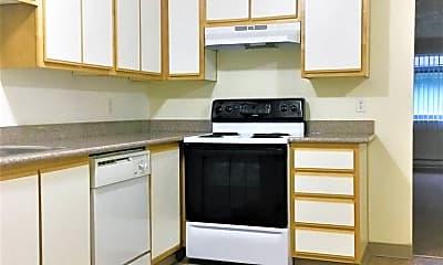 Kitchen, 618 SE 187th Ave, 0