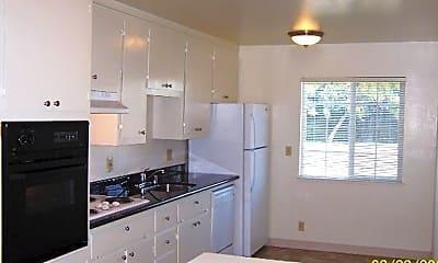 Kitchen, 104 Washington St, 1