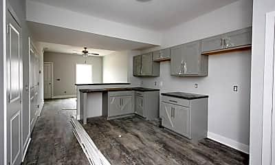 Kitchen, 2025 Willow Dr 3, 0