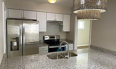 Kitchen, 5922 Sunnyside Dr, 1