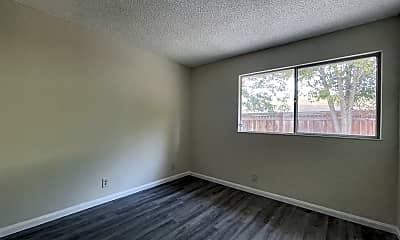 Bedroom, 34319 Blackstone Way, 0