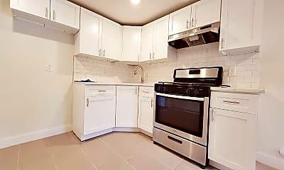 Kitchen, 156 Summit Ave, 1