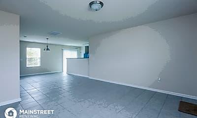 Living Room, 4253 Piedmont Farms Way, 1