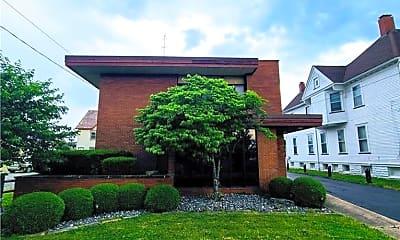 Building, 157 Porter St NE 1, 0
