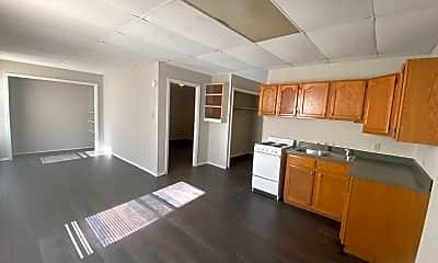 Kitchen, 2 W Main St, 0