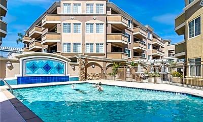 Pool, 2750 Artesia Blvd 349, 0