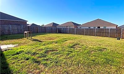 9 Backyard.jpg, 11713 NW 133rd St, 2