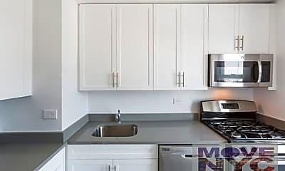 Kitchen, 3191 Emmons Ave, 0