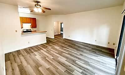 Living Room, 839 Grand Ave, 2