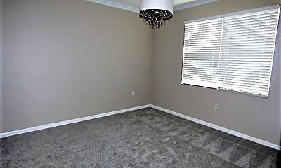 Bedroom, 643 Spring Valley Drive, 2