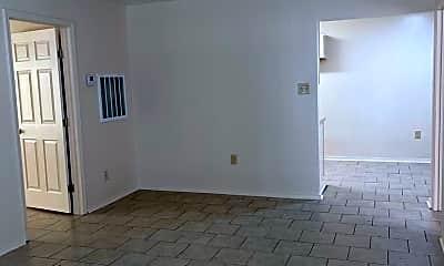 Living Room, 8516 Leake Ave, 1