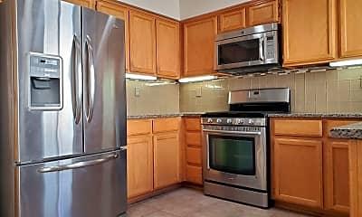 Kitchen, 38897 Northern Common, 1