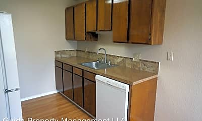 Kitchen, 1305 W Casino Road, 1
