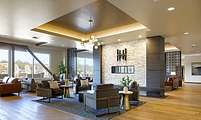 Harbor Heights - Active Adult Community, 1