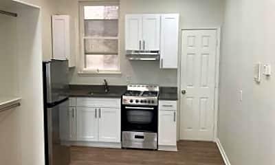 Kitchen, 317 29th St 3, 0