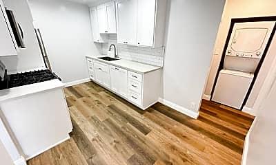 Kitchen, 1206 Belmont Ave, 0