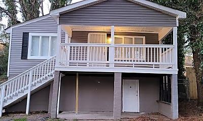 Building, Room for Rent - Live in Hunter Hills, 0