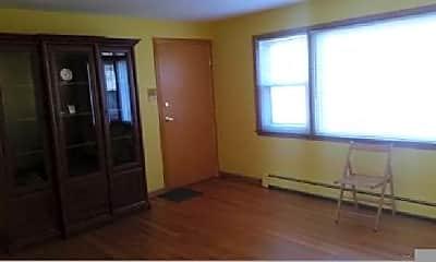 Bedroom, 8515 W Bryn Mawr Ave, 2
