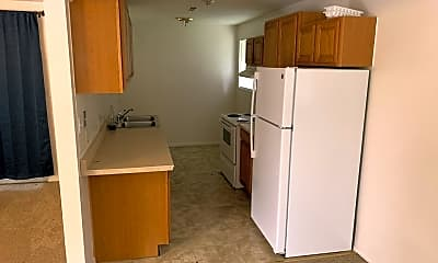 Kitchen, 355 E 200 S, 1