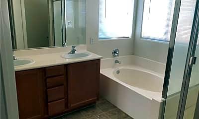 Bathroom, 731 Emerald Idol Pl, 2