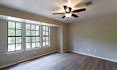 Bedroom, 5704 Manor Forest Dr, 2