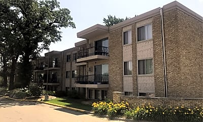 Fountainhead Apartments, 0