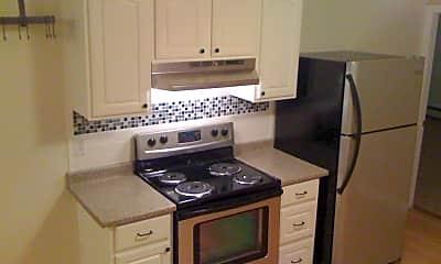 Kitchen, 31 Goddard St, 0