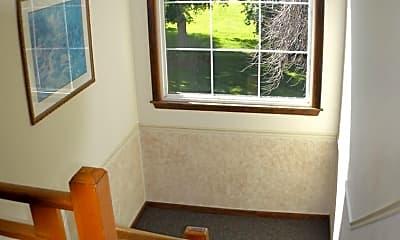 Living Room, 610 Old York Rd, 2