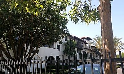Dana Strand Senior Apartments, 2