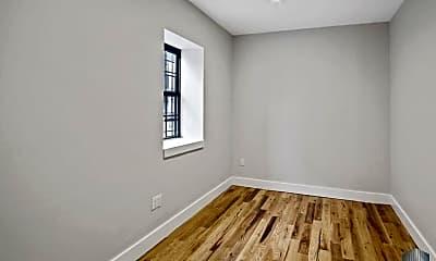 Living Room, 115 Roebling St, 2