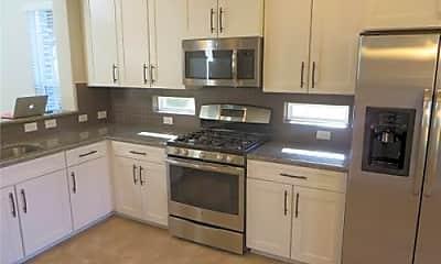 Kitchen, 13400 Briarwick Dr, 1