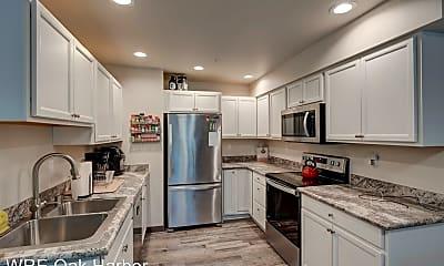 Kitchen, 1621 SW Mulberry Pl, 0