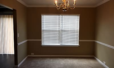 Bedroom, 7172 Springchase Way, 1